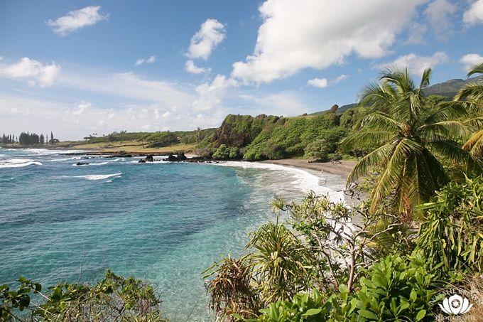 Top 20 Activities on Maui | Must Do Maui Activities