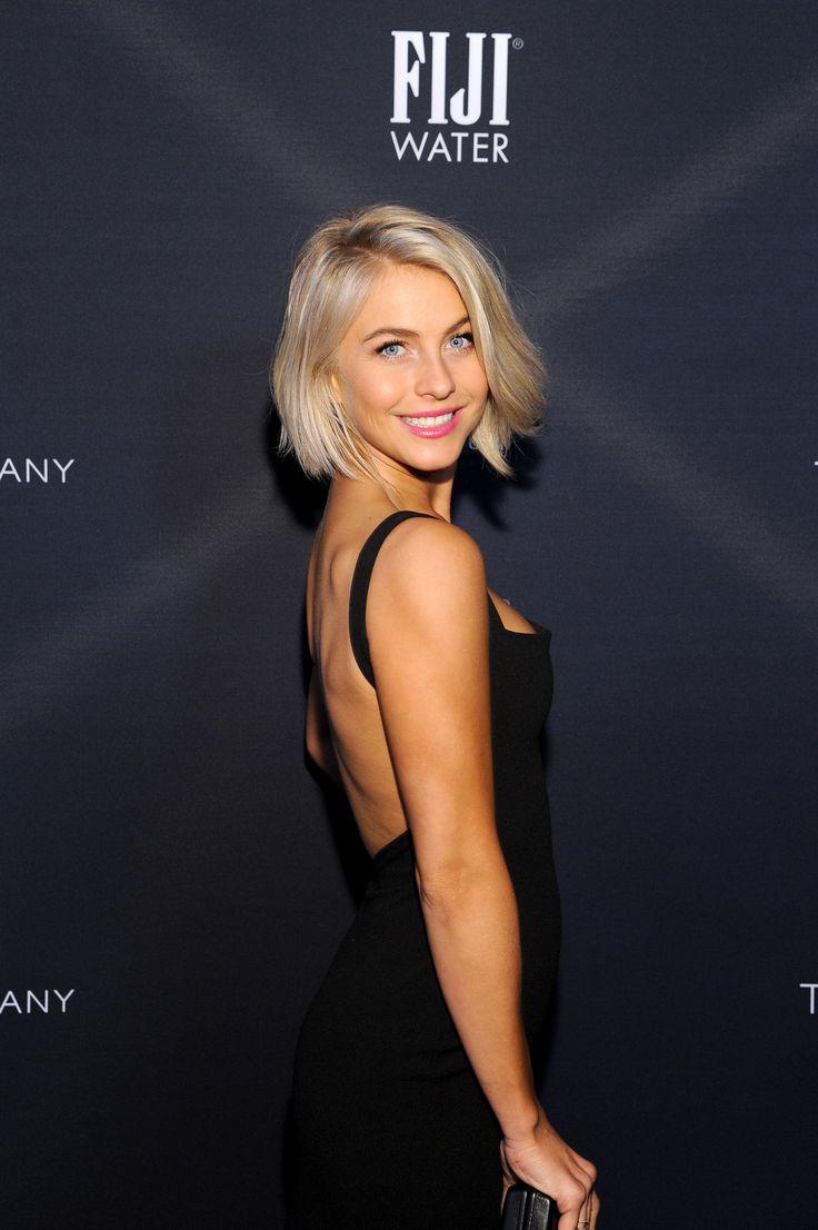 SOS cabelo: descubra os cortes e penteados que rejuvenescem – e até envelhecem – o rosto - Vogue | Cabelo