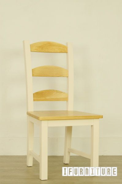 CAMDEN Dining Chair *Solid Ash Top , Dining Room, NZ's Largest Furniture Range with Guaranteed Lowest Prices: Bedroom Furniture, Sofa, Couch, Lounge suite, Dining Table and Chairs, Office, Commercial & Hospitality Furniturte
