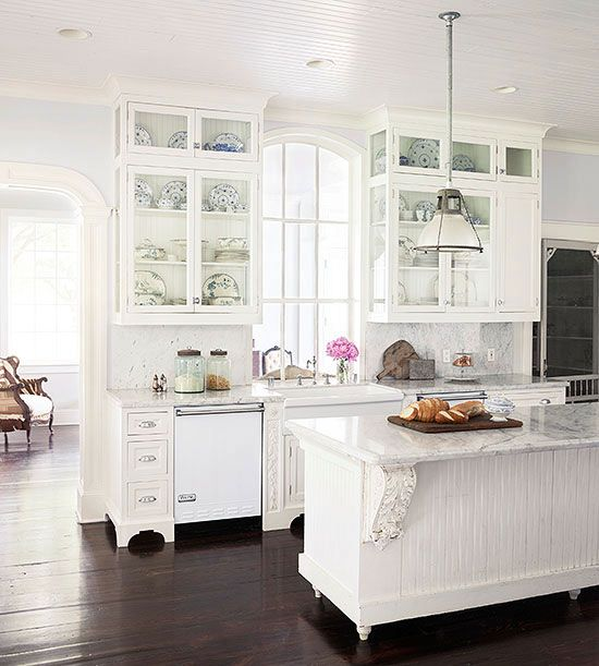 Kitchen Cabinets Upgrade: 17 Best Ideas About Updating Cabinets On Pinterest