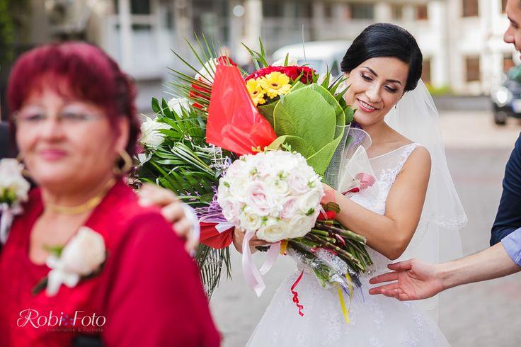 fotograf nunta galati albume foto trash the dress
