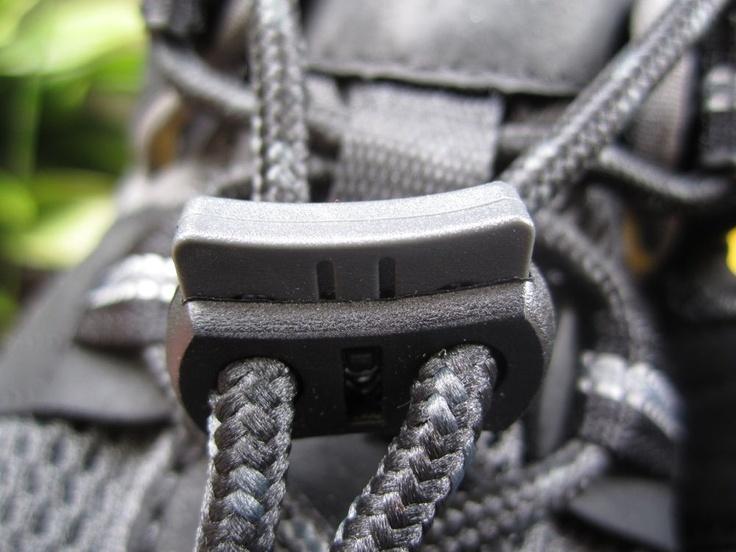 """Keen Atlanta Footwear – The Closest Thing to Steel Toe Flip-Flops"" - Homefixated.comToes Flipflops"