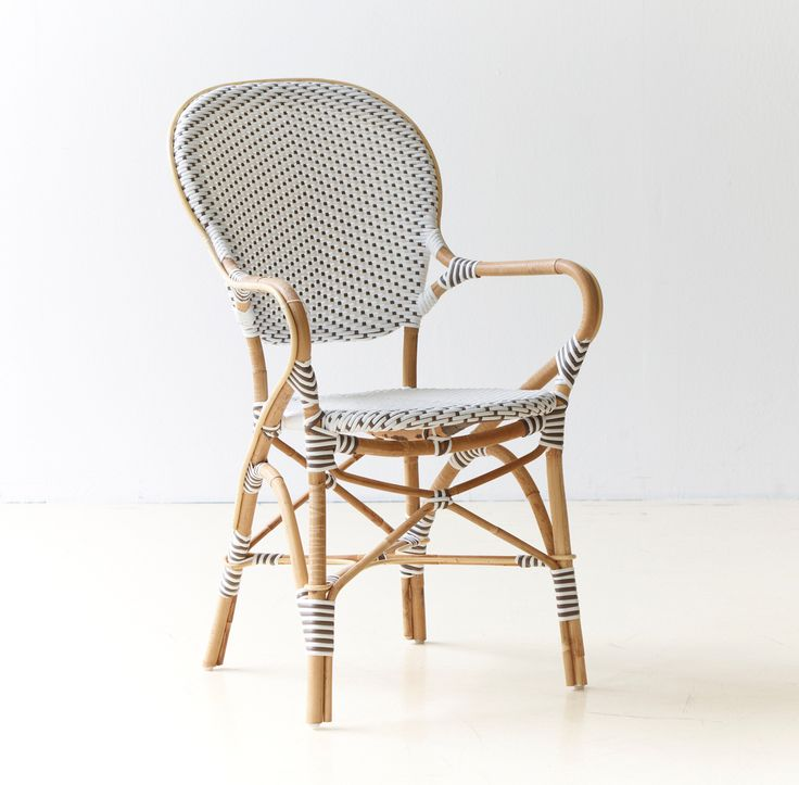 9181PW_Isabell_armchair