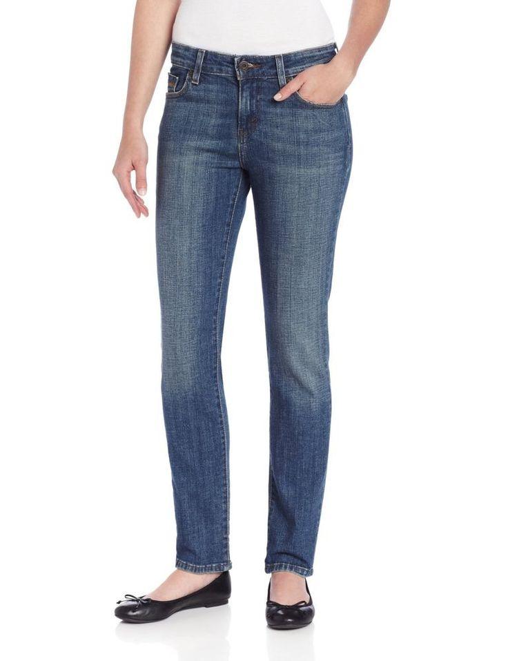 10  ideas about Womens Skinny Jeans on Pinterest   Women's skinny ...