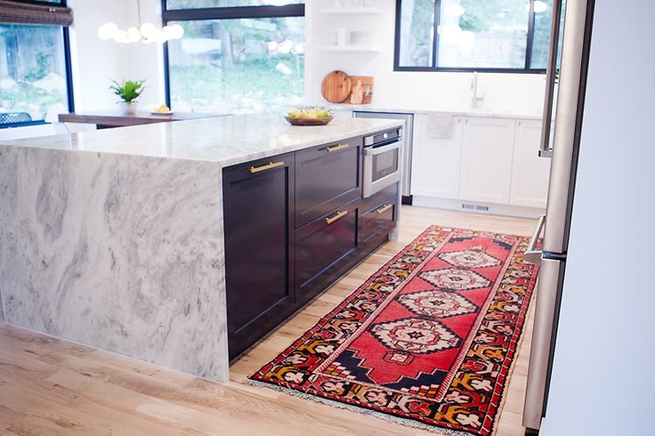 #Staggreno Kitchen Reveal - withHEART
