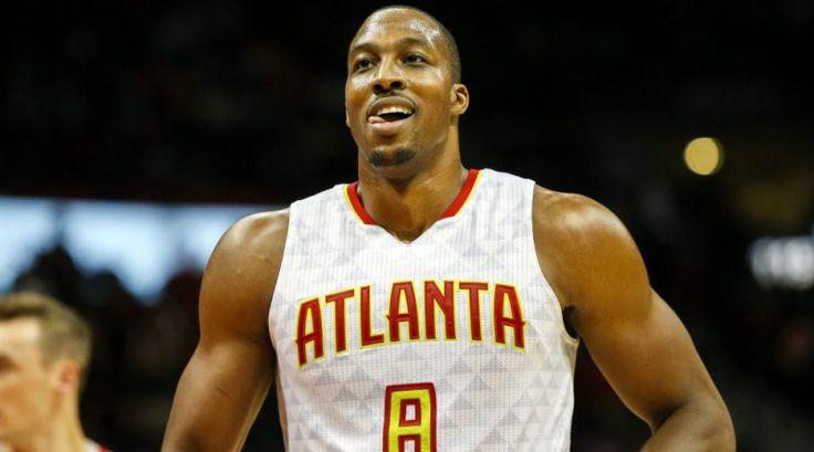 Atlanta Hawks vs. Brooklyn Nets, Tuesday, Las Vegas Odds, NBA Sports Betting Lines, Picks, Prediction