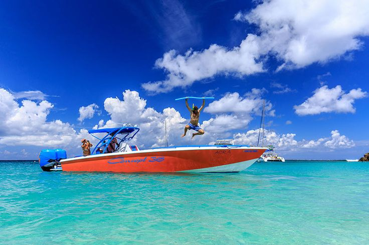 If you want to make your days and holidays so please come on website and know about our St. John boat charter Rental for further visit  http://sonicchartersstthomas.com/st-john-boat-rental/