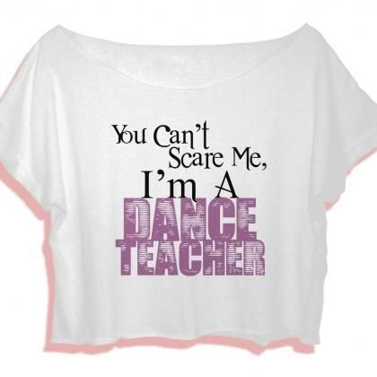 funny dance quotes shirt .