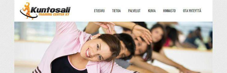 Vieraile sivustollamme http://tunturimedia.fi/yritysilme/ lisätietoja yritysilme.Ammatillinen logo suunnittelu on varsin tärkeä osa lujittamisessa yritysilme yrityksen. yritysilme on todella kuvan tai identiteetti, jonka kautta yritys haluaa luulla asiakkailleen tai ruumiillinen oire brändin.
