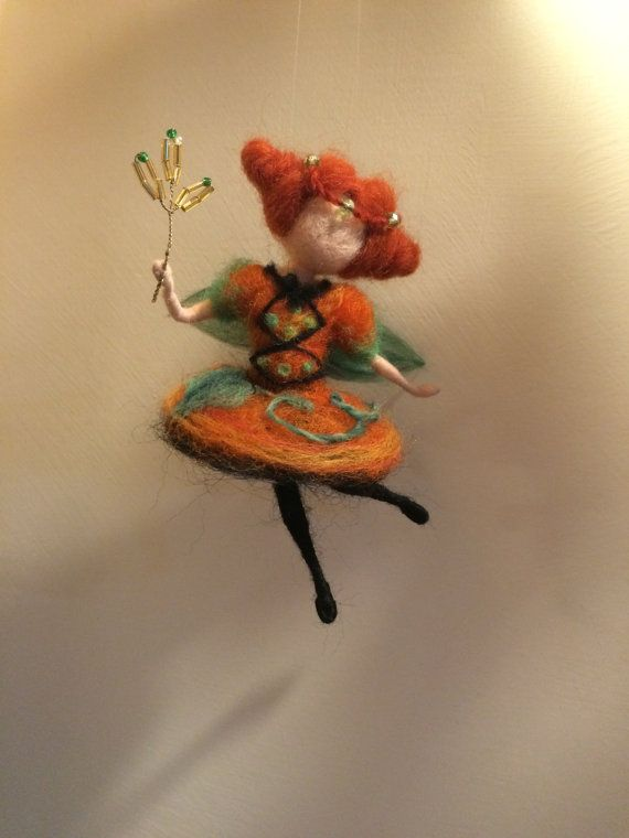 Hey, I found this really awesome Etsy listing at https://www.etsy.com/listing/243361624/needle-felted-waldorf-inspired-magic