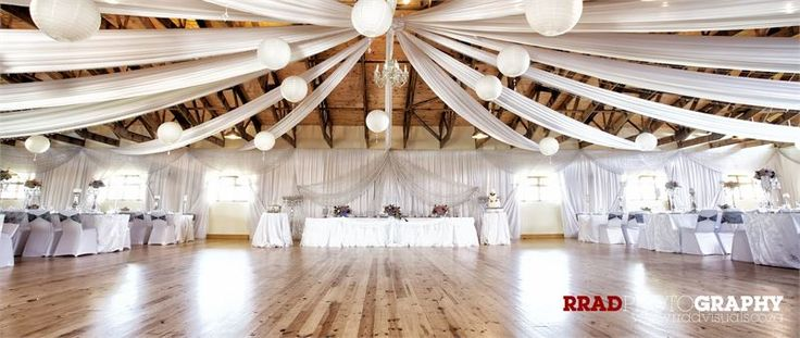 Mentors Country Estate Wedding Venue   hitched.co.za
