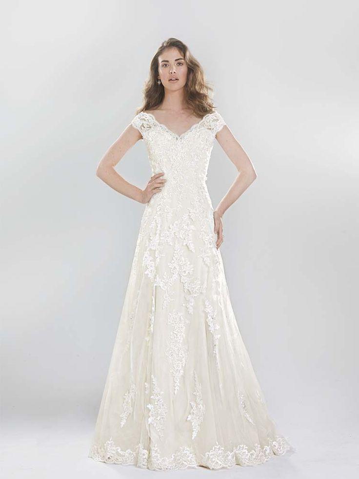 8 best Lillian West, Exeter, Devon images on Pinterest | Wedding ...