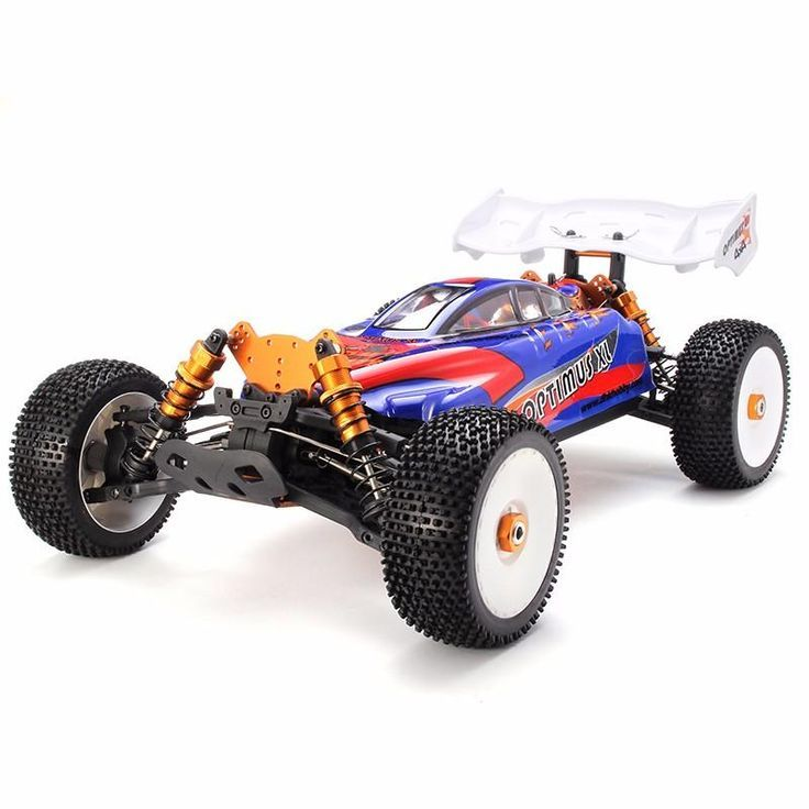 Dhk Hobby 1 8 4wd Brushless Electric Buggy Optimus Xl 8381 Rc Car Rc Vehicles From Toys Hobbies And Robot On Banggood Com In 2020 Rc Cars Radio Controlled Boats Rc Cars Electric