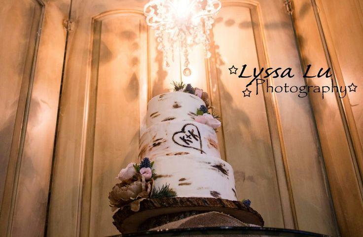 Wedding Cake Shops In Ogden Utah