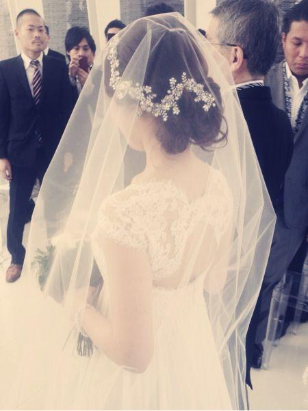 About Yoko Yamashiro - 山城葉子   THE TREAT DRESSING 【トリートドレッシング】 - THE TREAT DRESSING