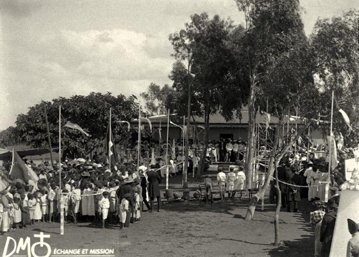 06 visita de d luiz filipe a LM 1907 2