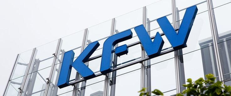 Der KfW Zuschuss sinkt im September!
