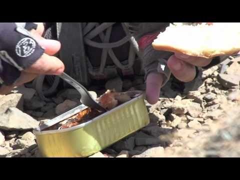 ▶ MULHACEN - TOUBKAL conunparderuedas video HD Teledeporte.mov - YouTube