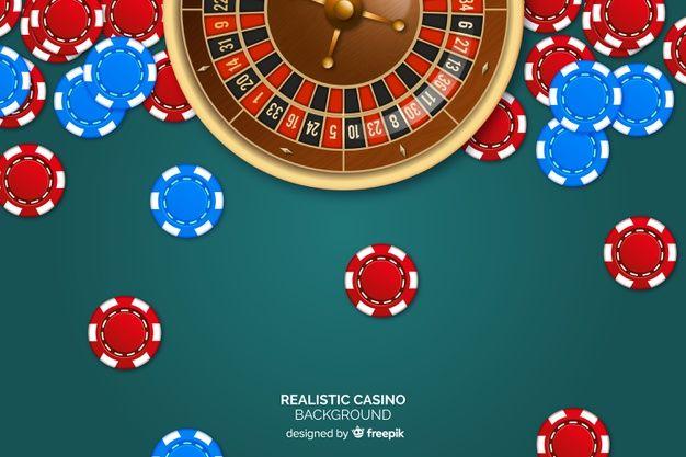 Free video poker slots no download