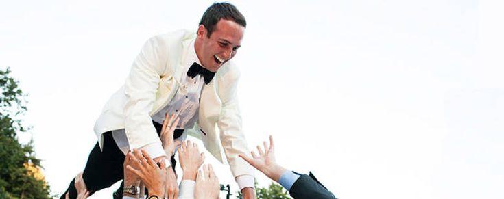 As fotos são a melhor forma de relembrar o casamento e recontar esta história, para isso, é importante que sejam bem tiradas e com muitos detalhes!
