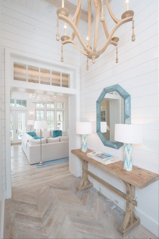 Beach House Patio And Deck Decorating Ideas Creating A