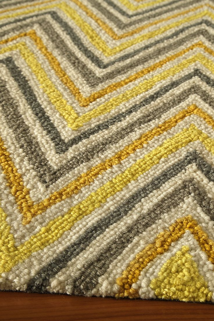 Adair Rug Gold Hautelook Home Decor Pinterest