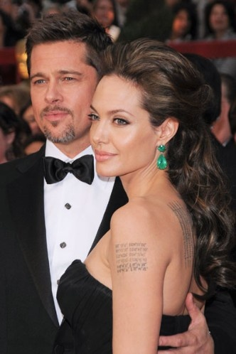 Best Oscars Hairstyles Of All Time