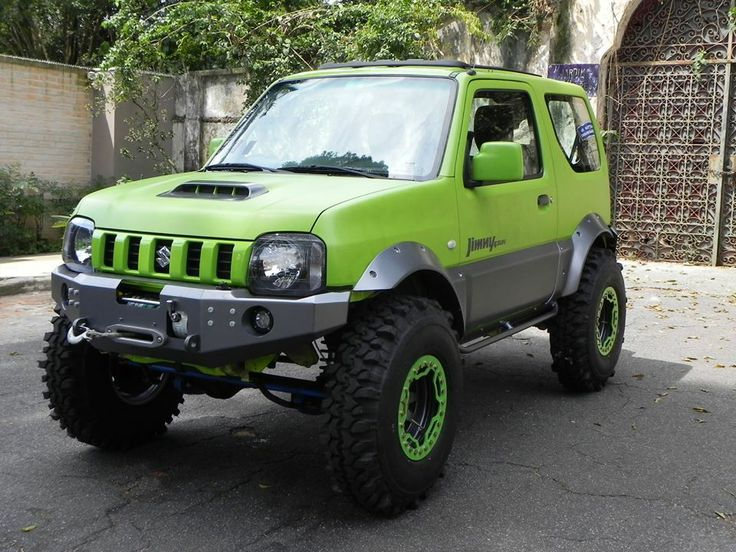 cheap off road rc cars with Suzuki Jimny on High Speed 24g Remote Control Racing besides HSP XSTR Off Road EP RC Buggy 1 10 Scale Ready To Run in addition Gas Powered Rc Truck Ebay besides Rc Drones For Kids Drone With 720p Live Camera Rolytoy Remote Control Off Road Car Wifi Quadcopter Buggy 360 Deg Flip Flying Cars Headless Mode With 2 Rechargeable Batteries Christmas Gifts moreover Remote Control Toys For Sale The Best And Cheap Rc Toys.