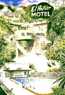 115 Best Places Images On Pinterest | Florida Keys, Landscapes And Key West  Florida