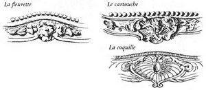 Histoire du meuble – (page 2) – Atelier Corinne Ch…