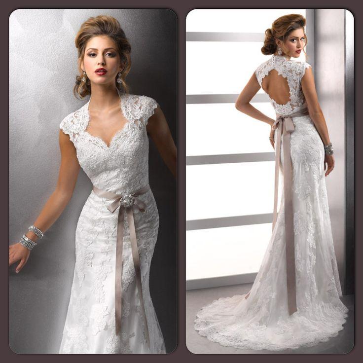 Lara by sottero midgley sottero midgley gowns in for Wedding dress stores las vegas