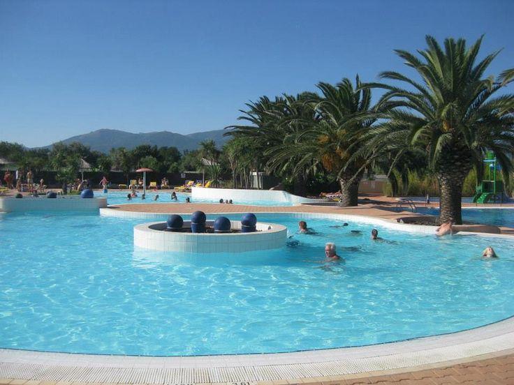 12 best Saint cyp ! images on Pinterest Saints, Santos and The beach - camping dordogne etoiles avec piscine