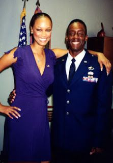 air force 1st lt. devin banks | Air Force 1st LT Devin Banks