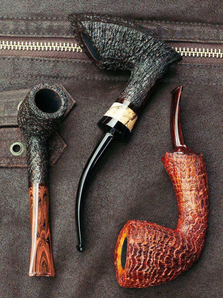 картинка с курительной трубкой что всё