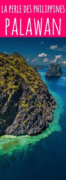 Cet archipel dans l'archipel est un songe tropical. Un aimant pour les amateurs de beauté brute.