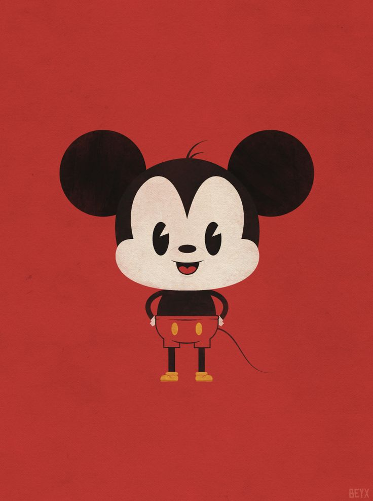 mickey mouse wallpaper for iphone 5c