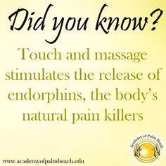erotisk massage tips wellness spa