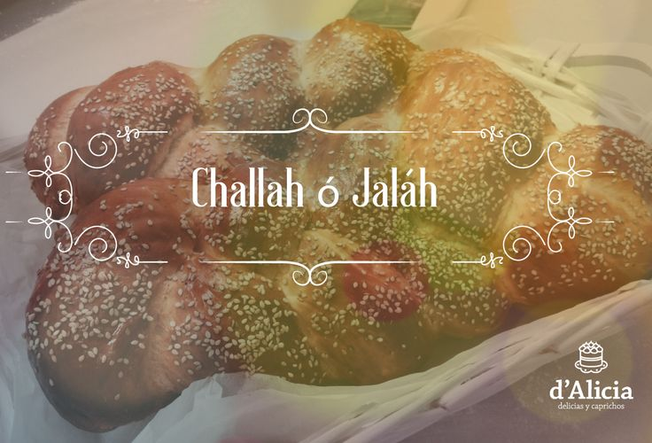 Año Nuevo Judío: Rosh Hashaná Pan Challah o Jaláh hecho a mano para las celebraciones Judías. Reserva en d'Alicia Café Guadalmina, Estepona, Sotogrande