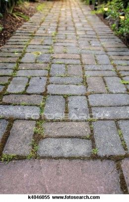 Awesome Do It Yourself Patios   How To Build An Easy, Low Budget Patio Or