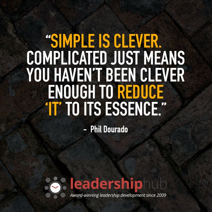 Quotes Hub: 92 Best Our Quotes (Leadership Hub) Images On Pinterest