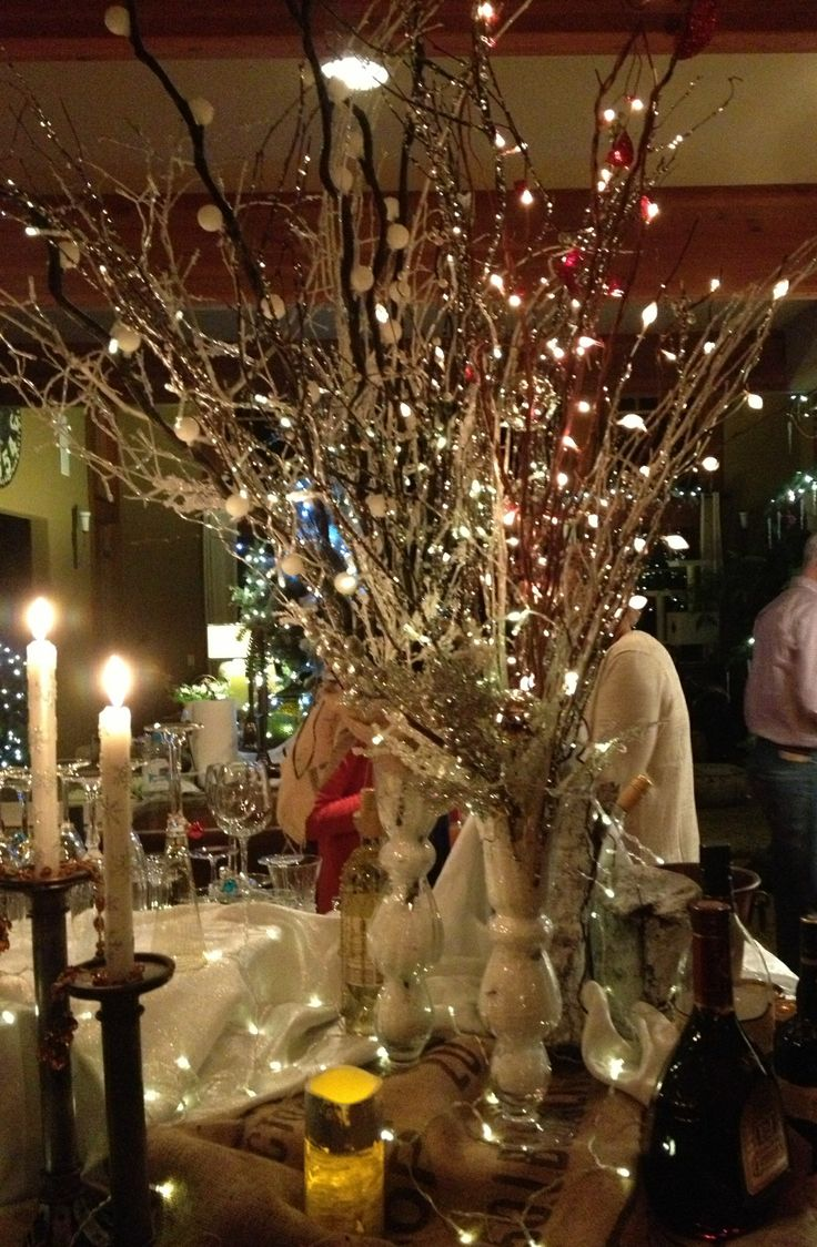 suzanne 39 s fabulous christmas decorations christmas