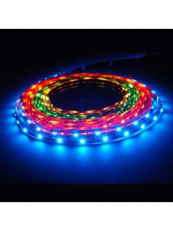 102 Best Fun Lighting Projects Diy Images On Pinterest