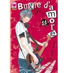 bugie-d-amore-011.jpg (232×248)
