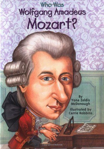 a biography of wolfgang amadeus mozart a minuet composer Wolfgang amadeus mozart (composer, arranger) born: january 27, 1756 - salzburg, austria died: december 5, 1791 - vienna, austria: wolfgang amadeus mozart, baptised as johannes chrysostomus wolfgangus theophilus mozart, was a prolific and influential composer of the classical era mozart showed prodigious ability from his earliest.