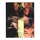 Cindy Sherman by Eva Respini