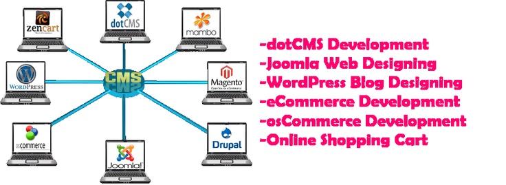 Website Designing - Graphic Designing - Web Development - Software Development India- CMS Development - Joomla Web Development - WordPress Blog Designing - dotCMS Web Applications Development India - Website Designing Services - Graphic Designing Services - Software Development India