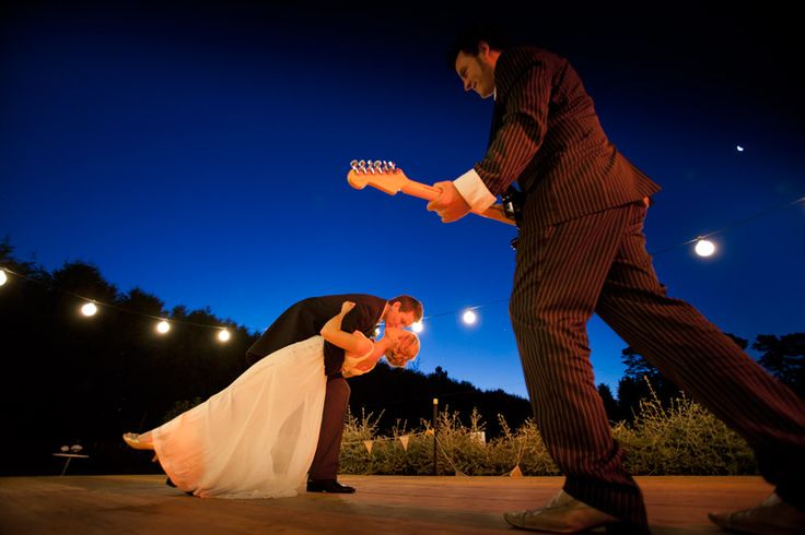Top Weddings Songs for 2013…so far