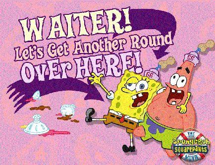 25 best Spongebob squarepants images on Pinterest   Spongebob ...