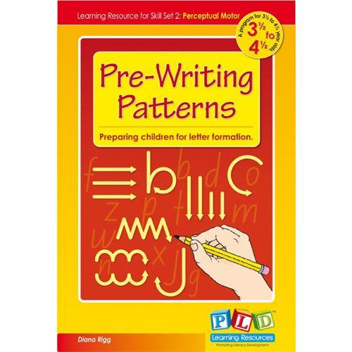 Pre-Writing-Patterns-Lg.jpg