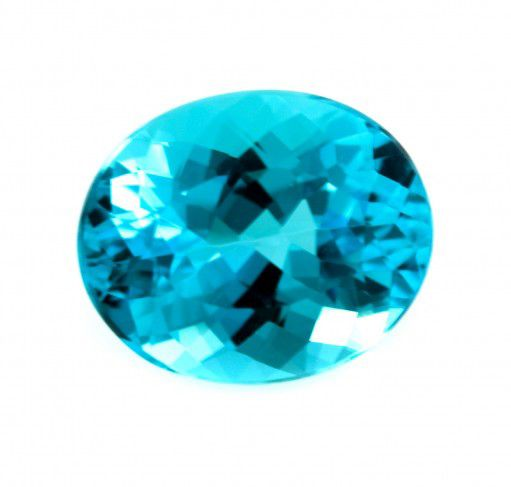 35 best images about Paraiba Tourmaline Gemstones and ...